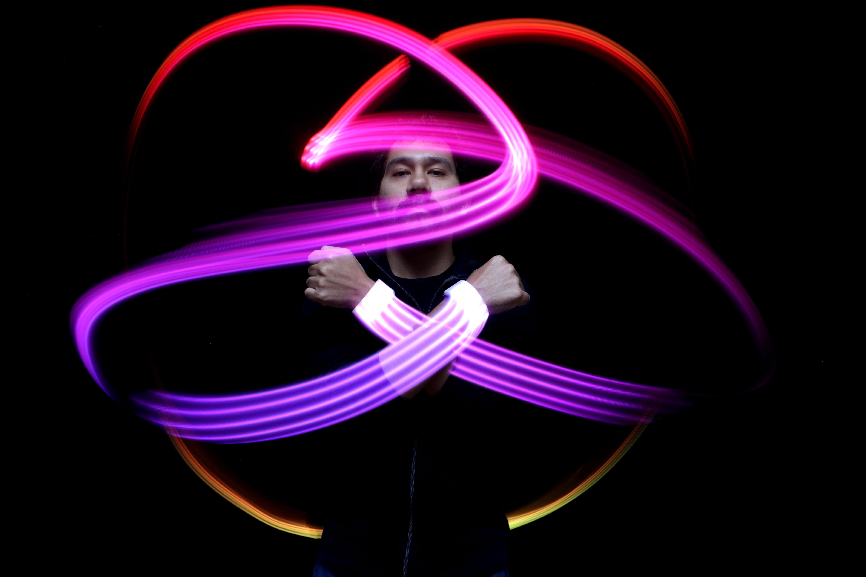 led_strips_hero-lights4.jpg