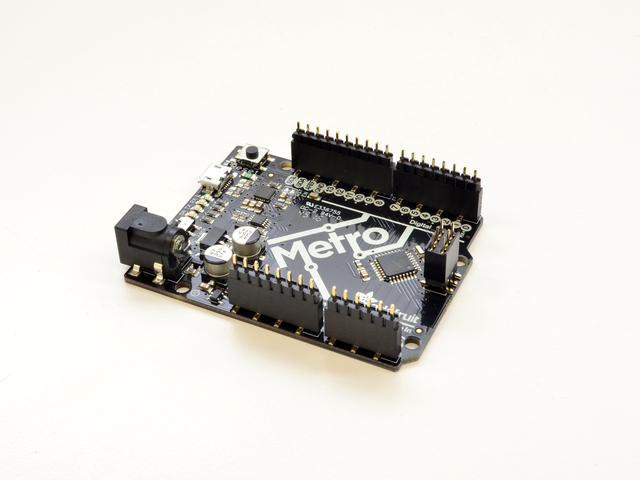 adafruit_products_DSC_3467.jpg
