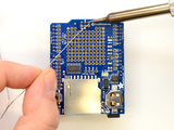 adafruit_products_DSC_3496.jpg