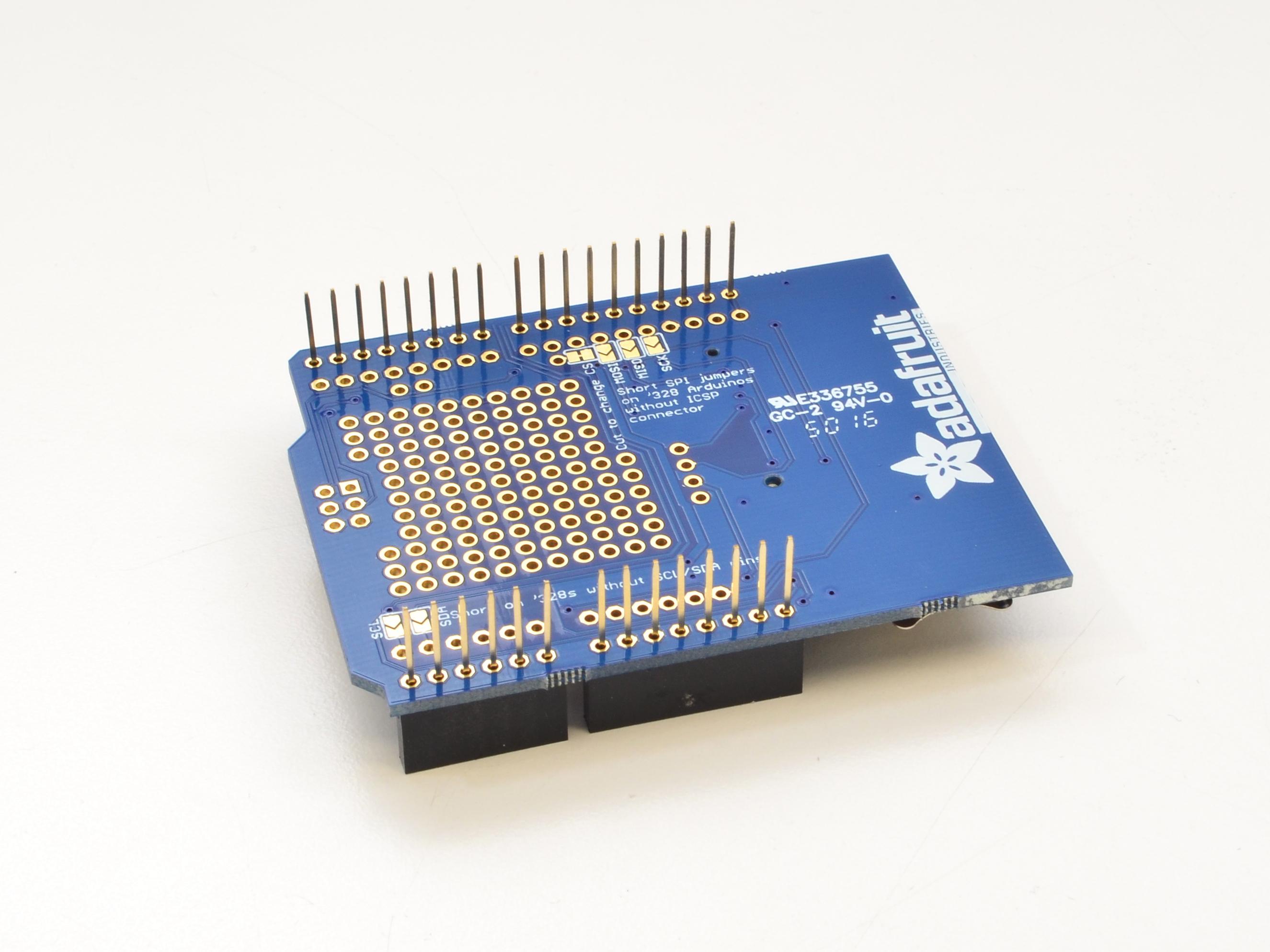 adafruit_products_DSC_3502.jpg
