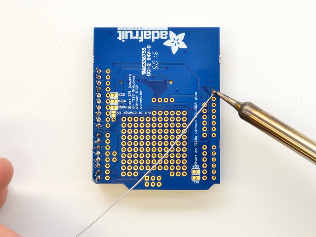 adafruit_products_DSC_3513.jpg