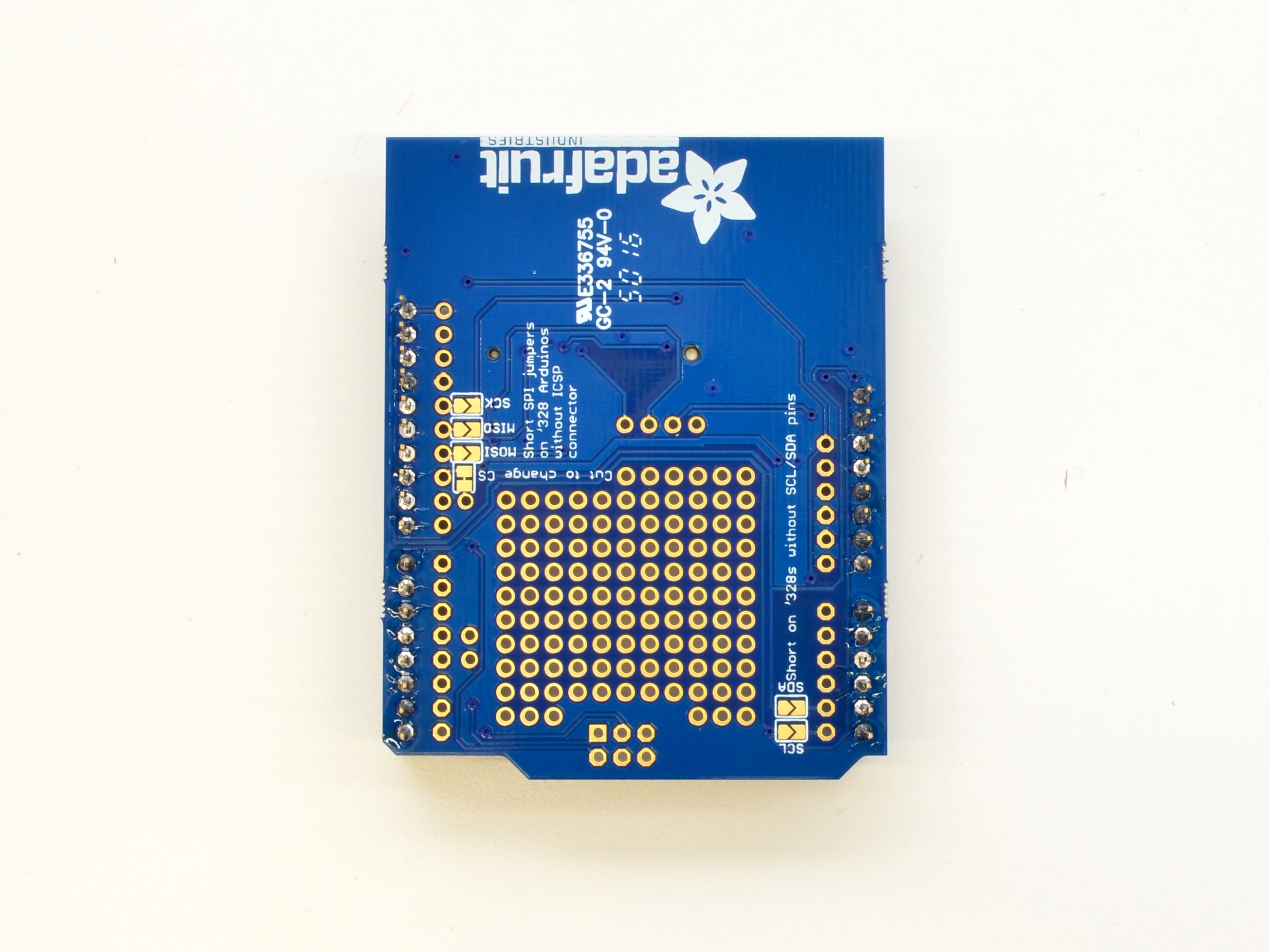 adafruit_products_DSC_3519.jpg