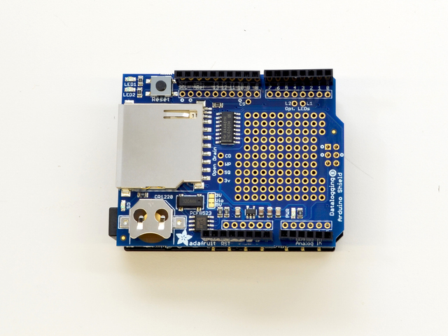 adafruit_products_DSC_3522.jpg