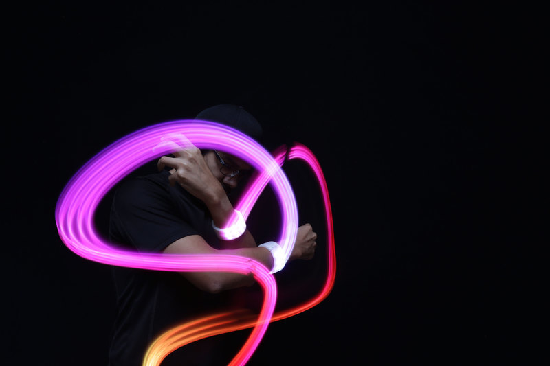 led_strips_hero-lights2.jpg