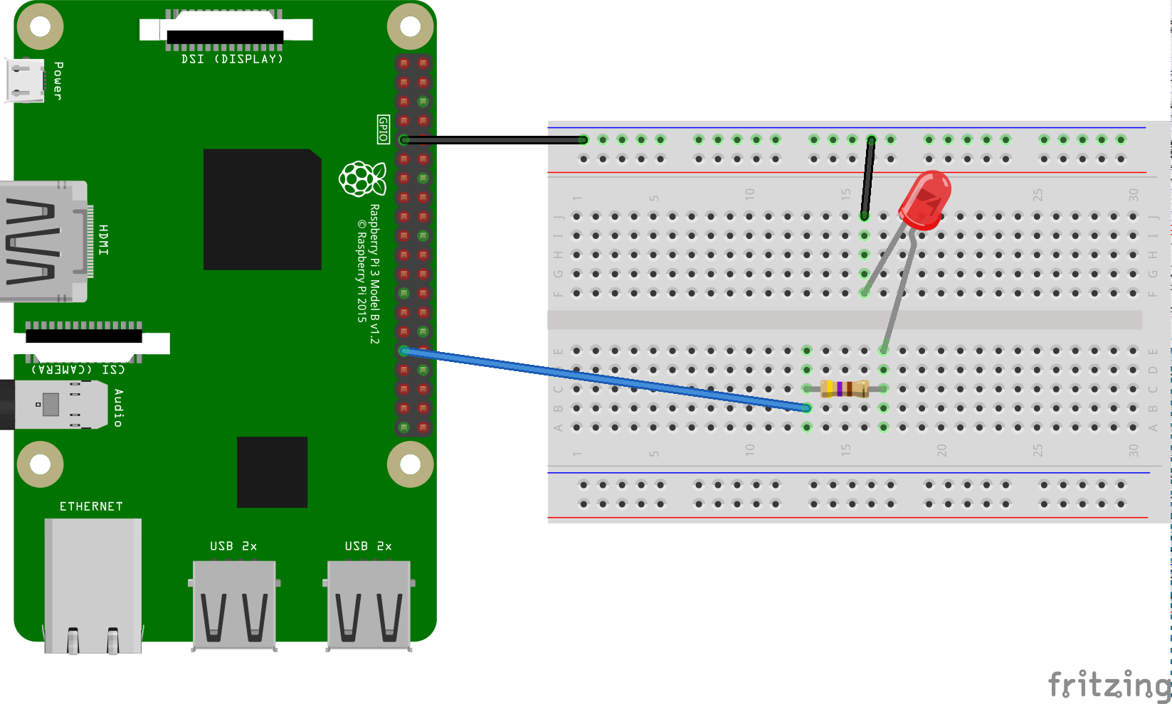 raspberry_pi_rpi3_schematics_(1).png