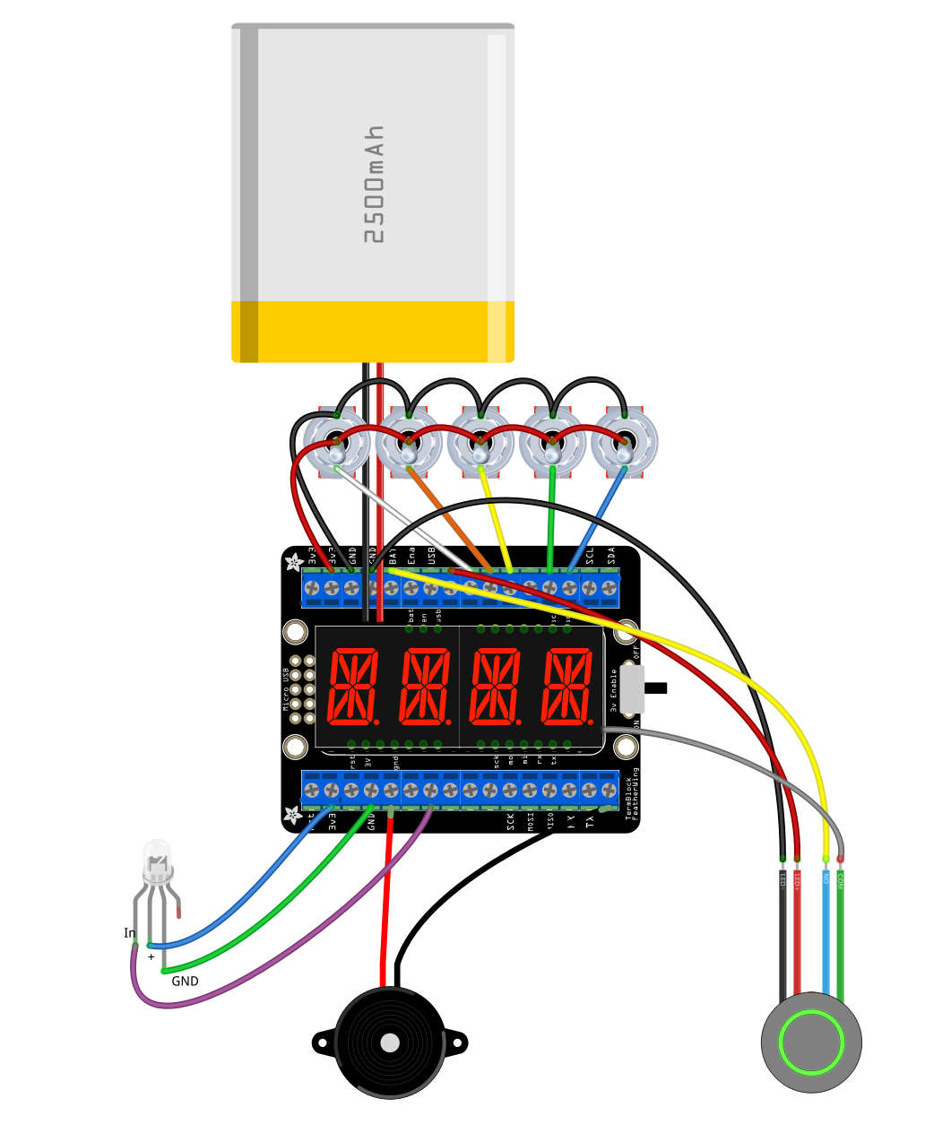 projects_boxFourCircuit_5.png