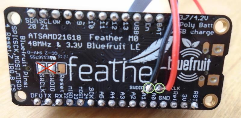 feather_DSC00091.jpg
