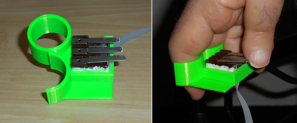 arduino_my_3_switches.jpg