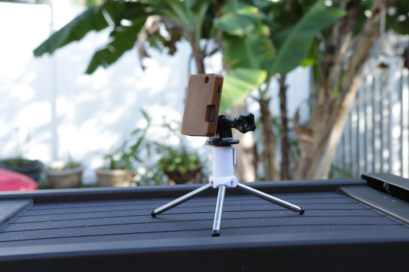 3d_printing_hero-tripod-outside.jpg