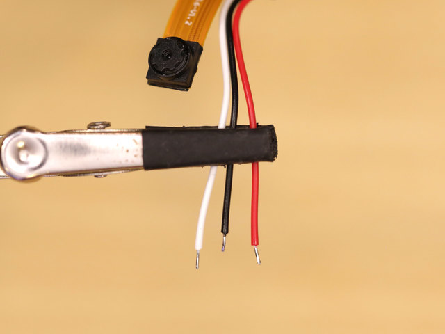 3d_printing_cam-wire-tin.jpg