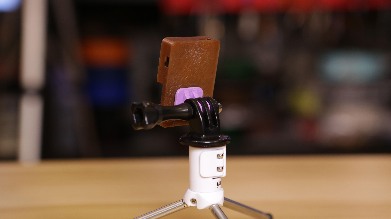 3d_printing_tripod-mounted.jpg