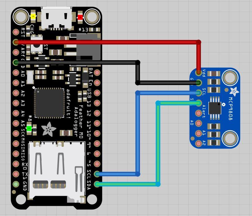 temperature_MCP9808_FeatherM0Adalogger.jpg