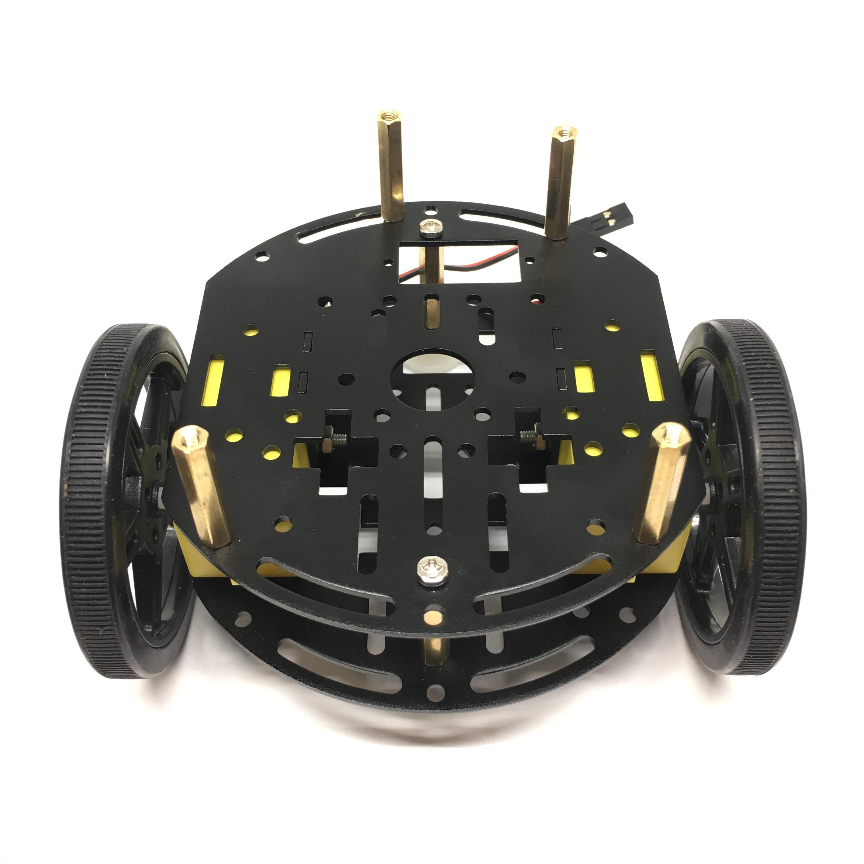 learn_arduino_robotics_IMG_0893.jpg