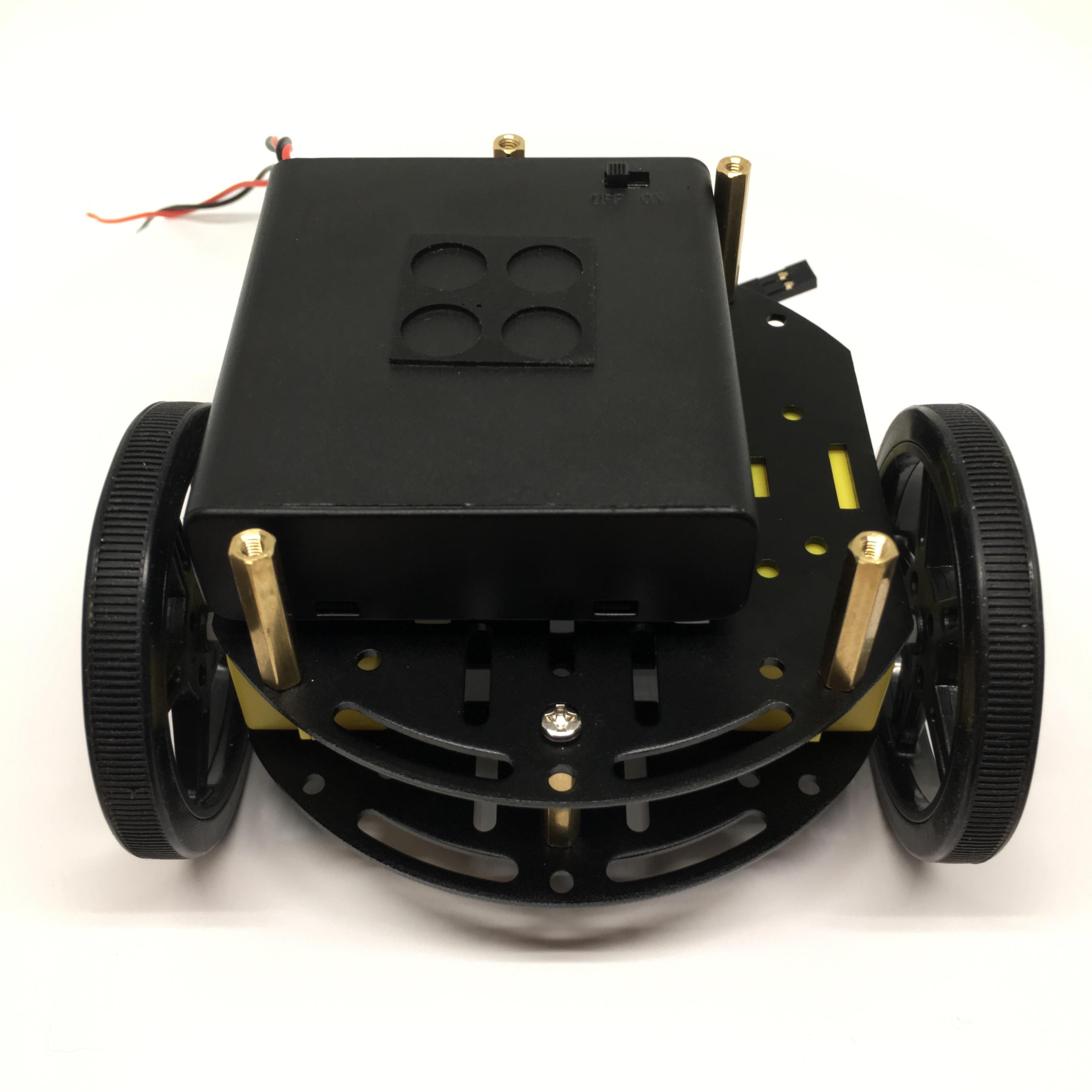 learn_arduino_robotics_IMG_0894.jpg