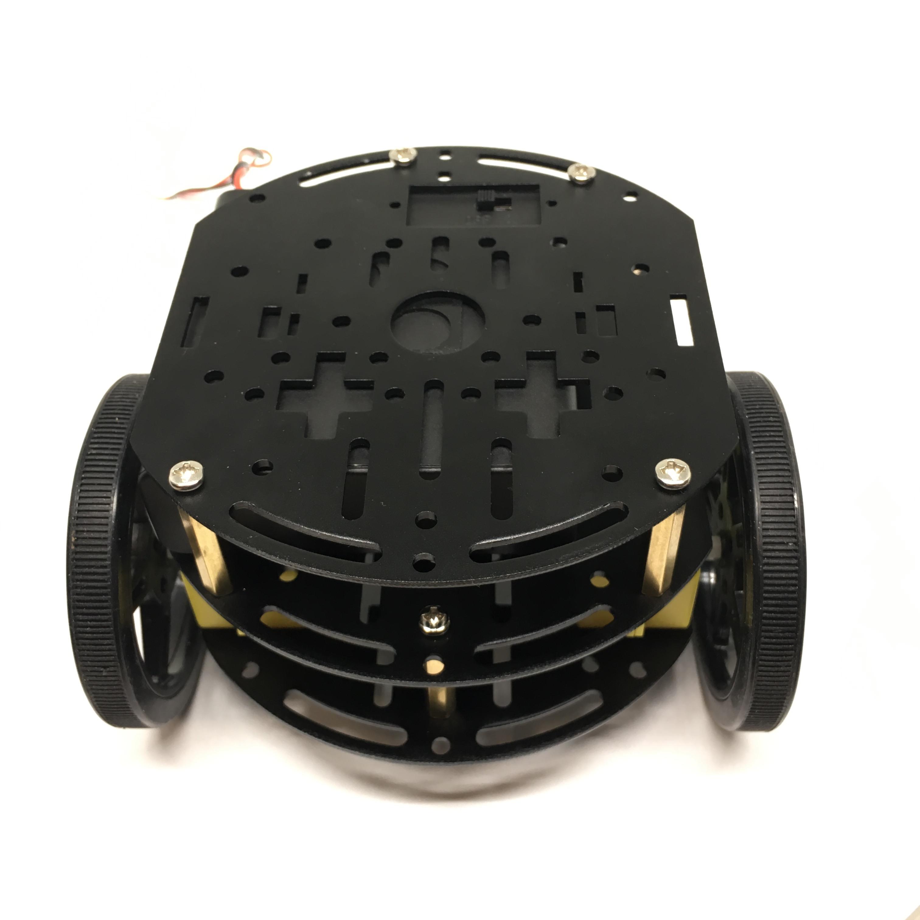 learn_arduino_robotics_IMG_0897.jpg