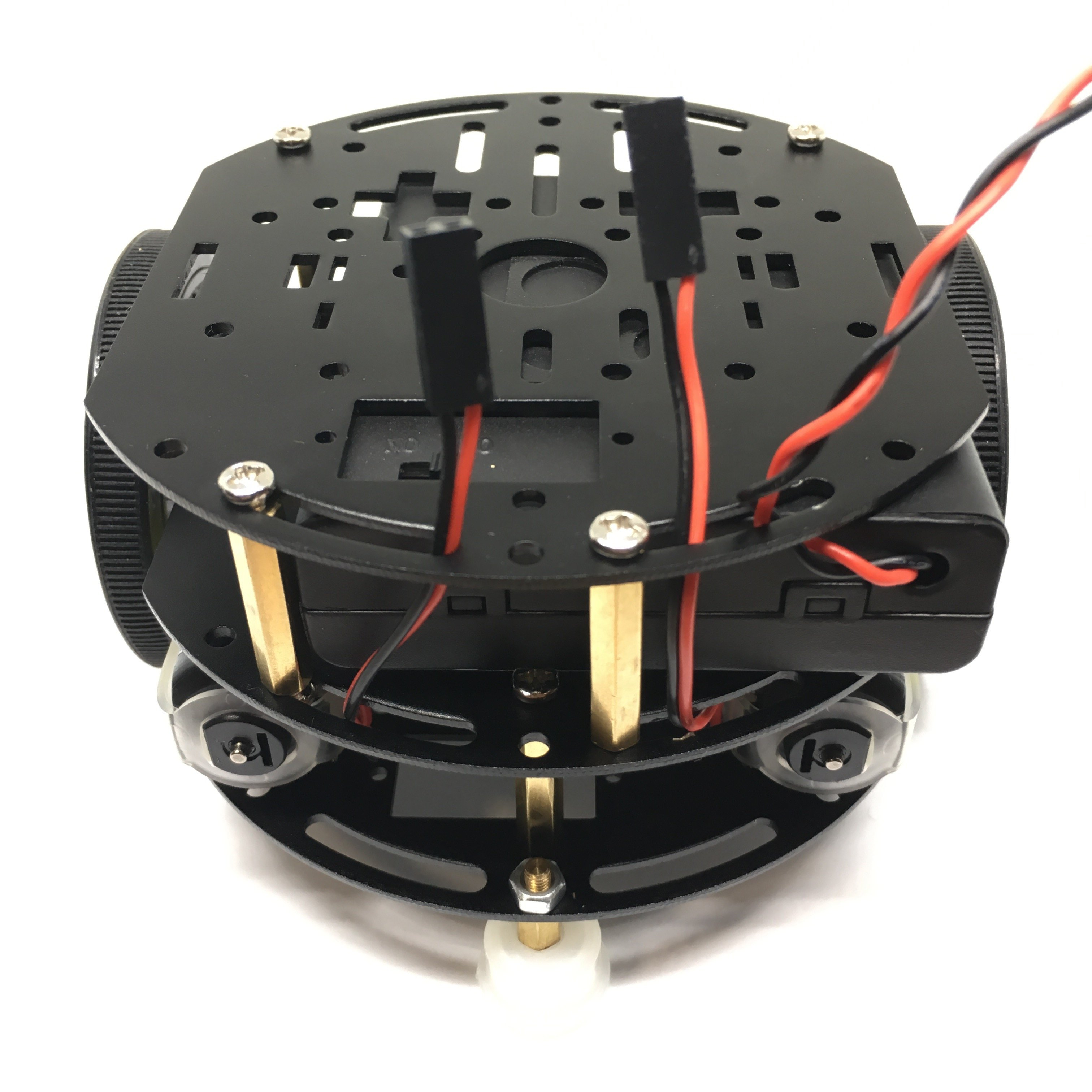 learn_arduino_robotics_IMG_0901.jpg