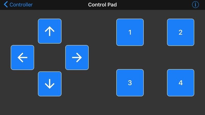 learn_arduino_robotics_IMG_0990.jpg