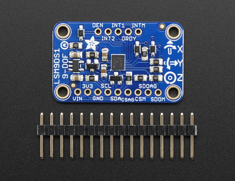 sensors_3387_kit_ORIG.jpg