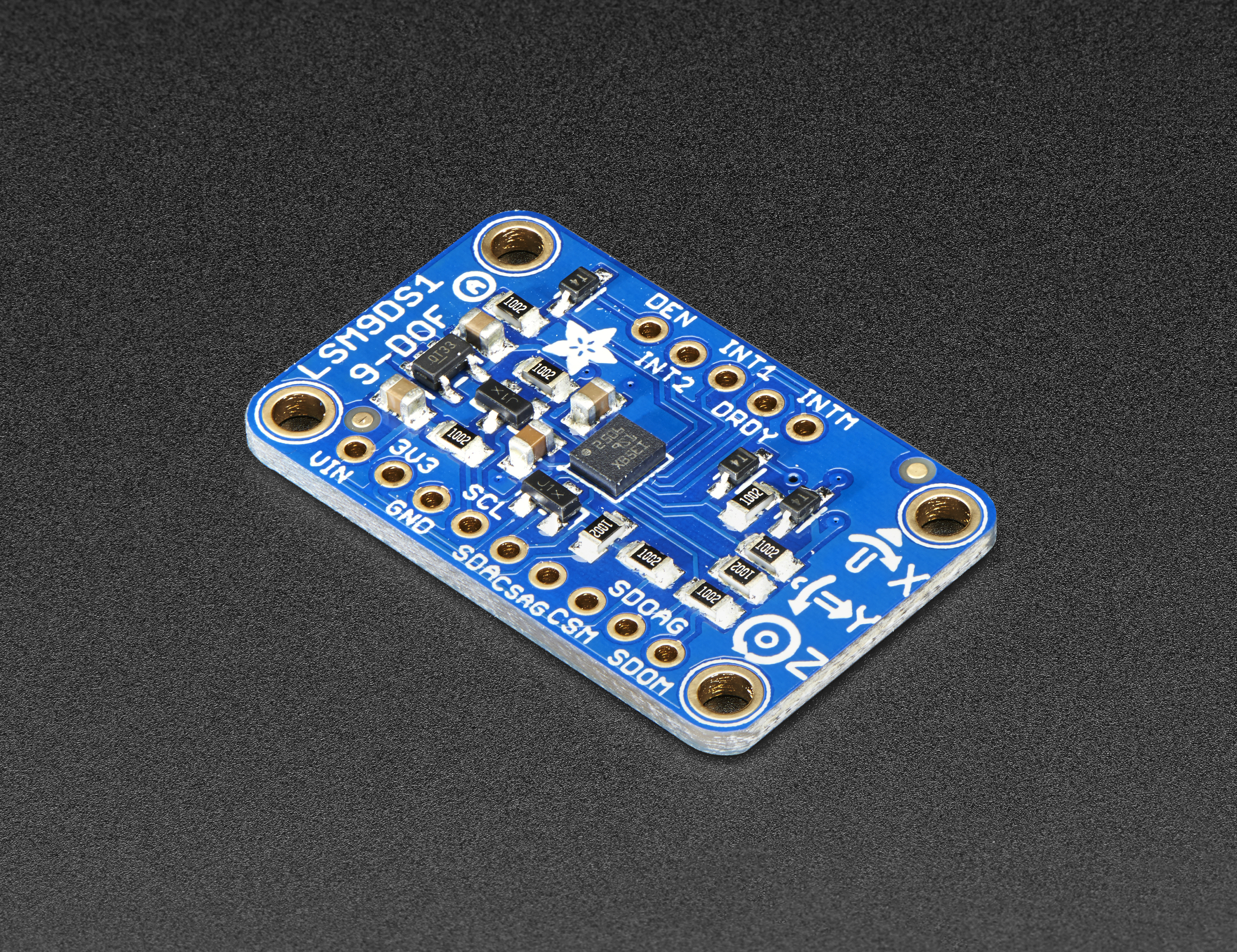 sensors_3387_iso_ORIG.jpg