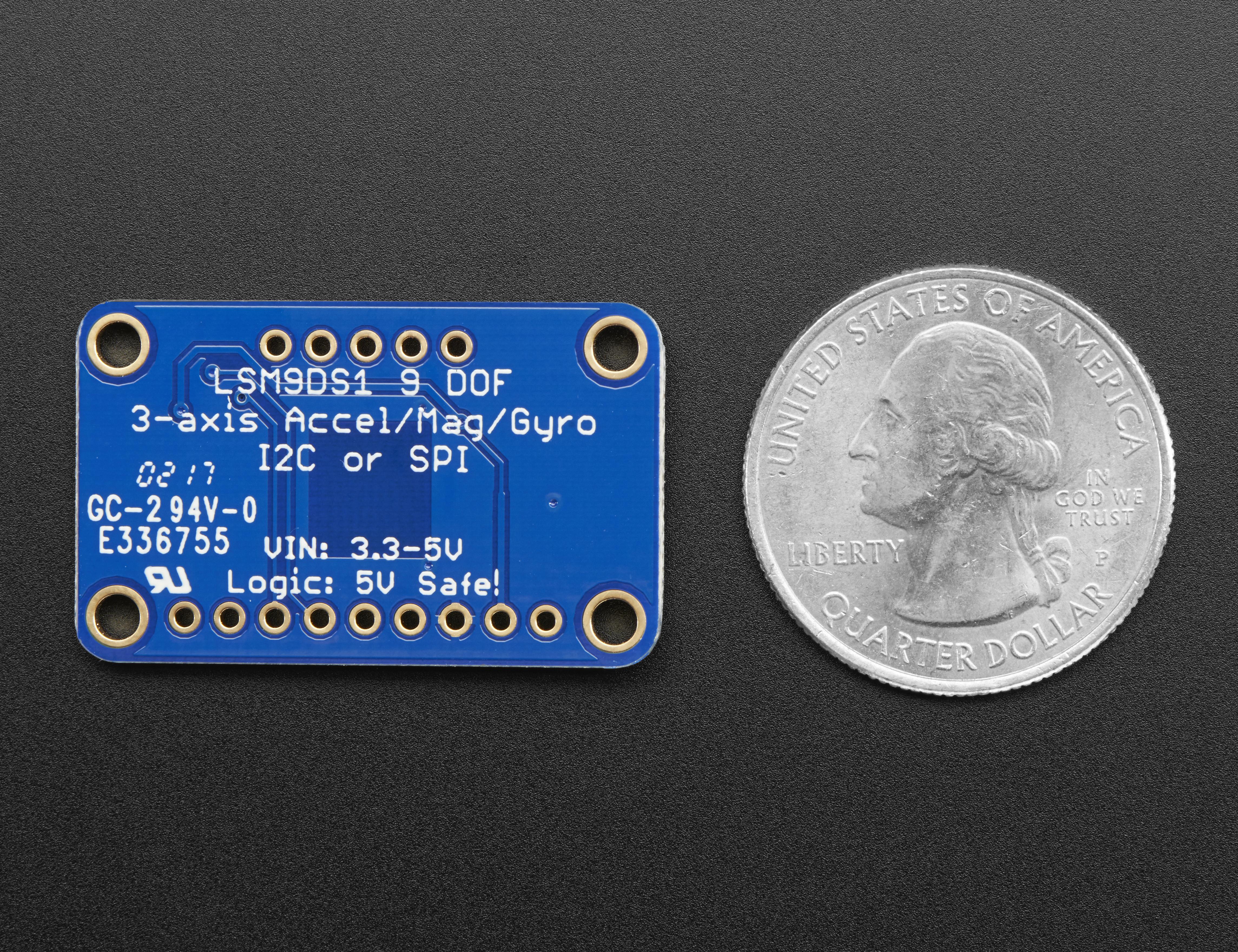 sensors_3387_quarter_ORIG.jpg