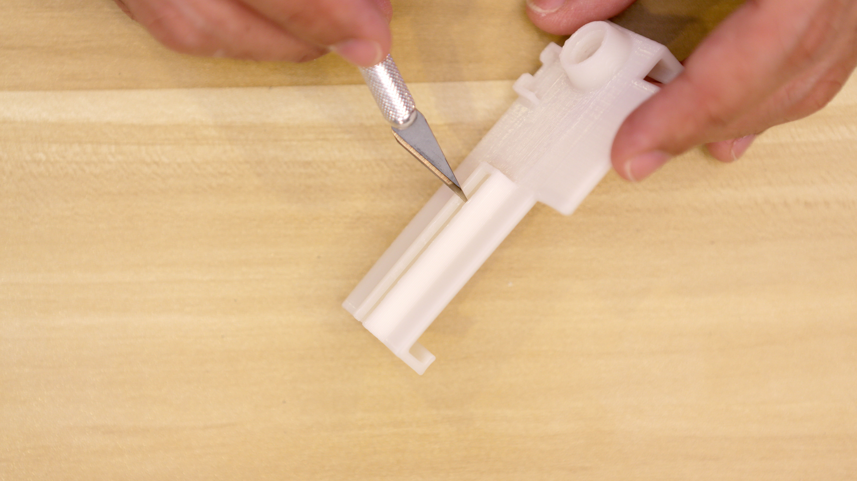 3d_printing_knife-clean.jpg