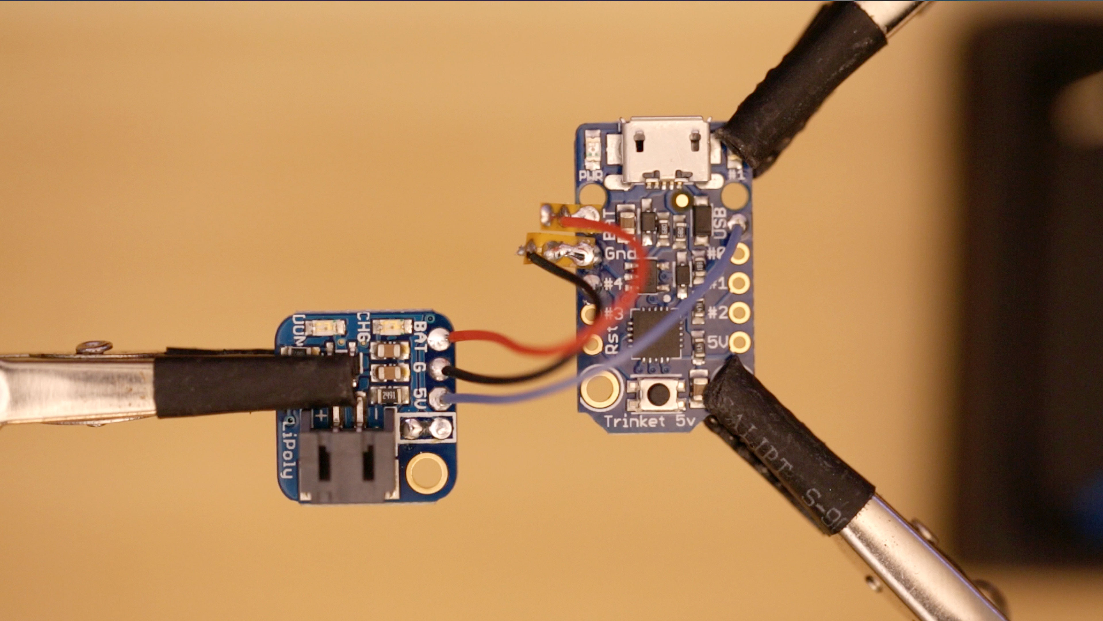 3d_printing_lipo-BP-solder.jpg