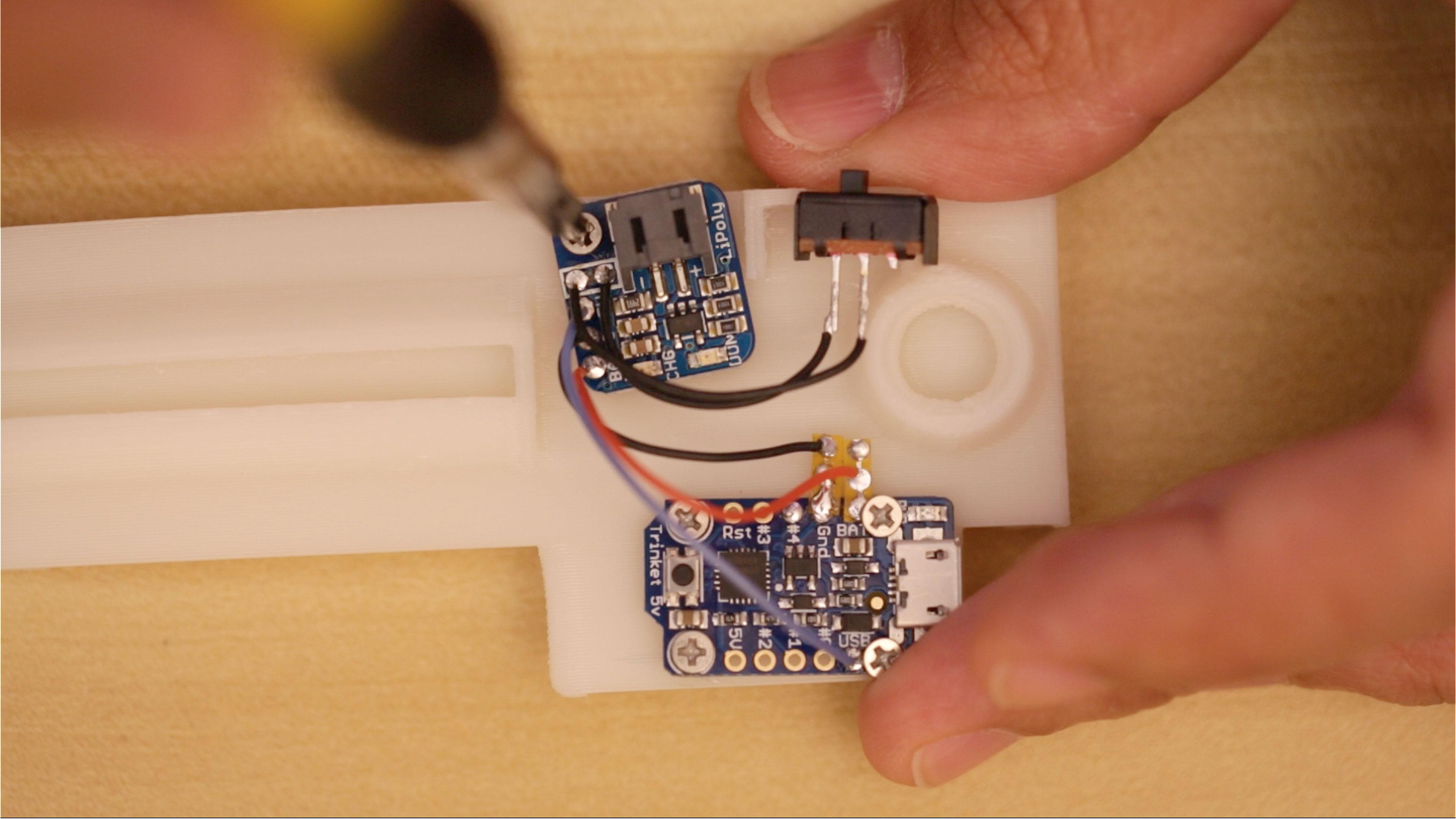 3d_printing_screw-boards.jpg