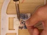 3d_printing_clip-solder-ring.jpg