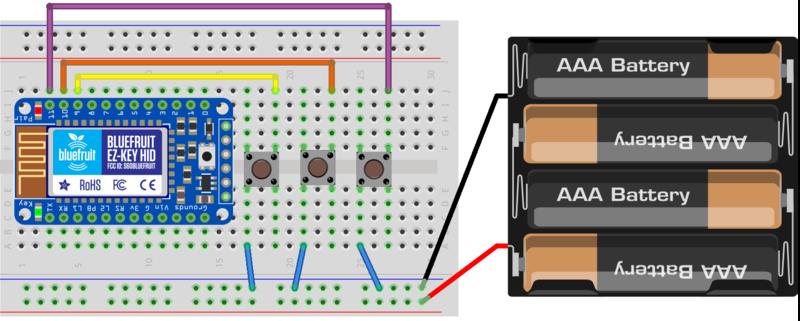 arduino_ez-key_bb.png