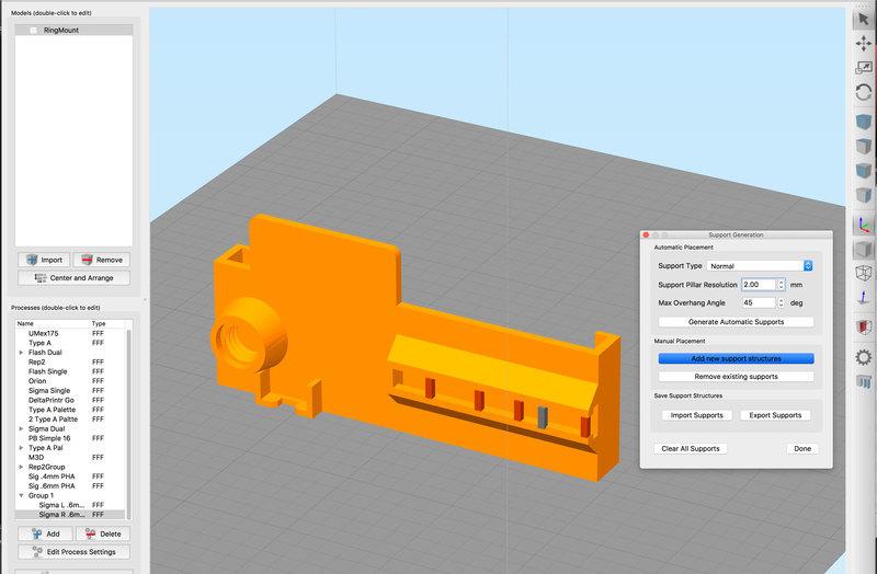3d_printing_support-settings.jpg
