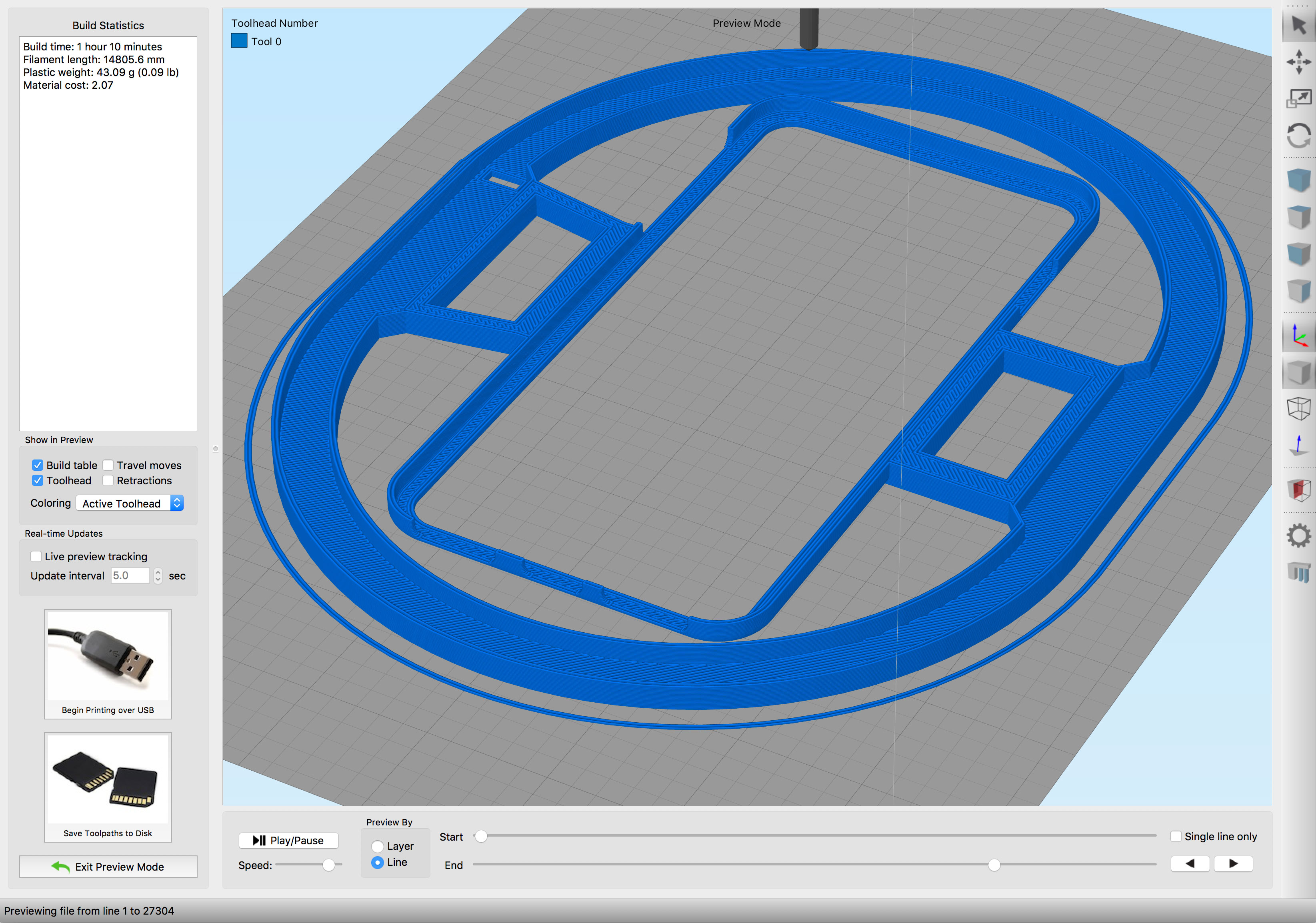 3d_printing_thin-walls.jpg
