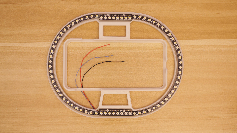 3d_printing_ring_mounted_screws.jpg