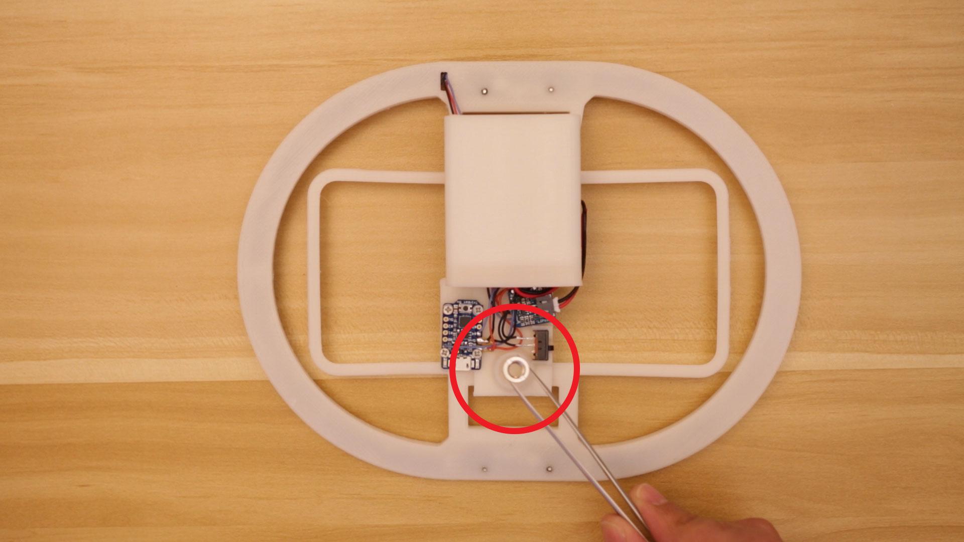 3d_printing_install-tripod-insert.jpg
