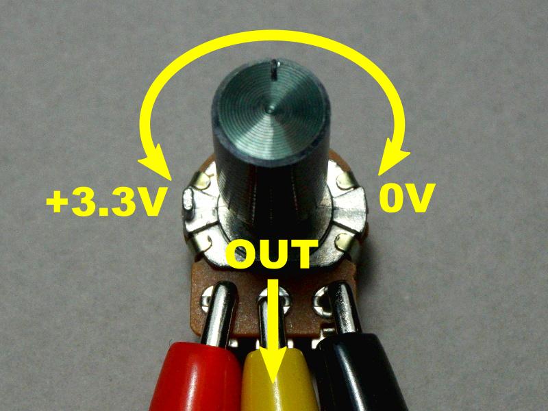 circuit_playground_pot_knob.png