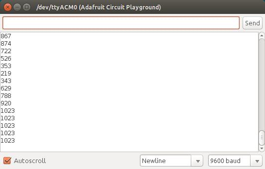 circuit_playground_analogin_mon.png