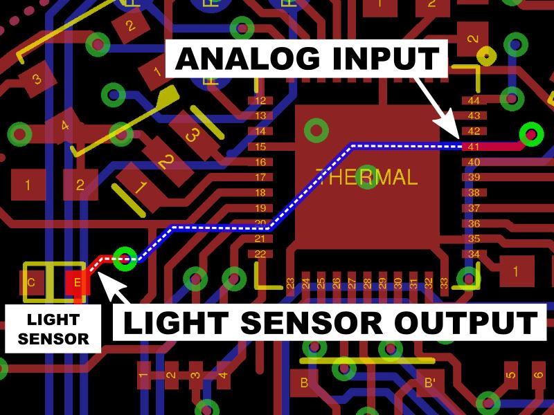 circuit_playground_lightsensor_out.jpg