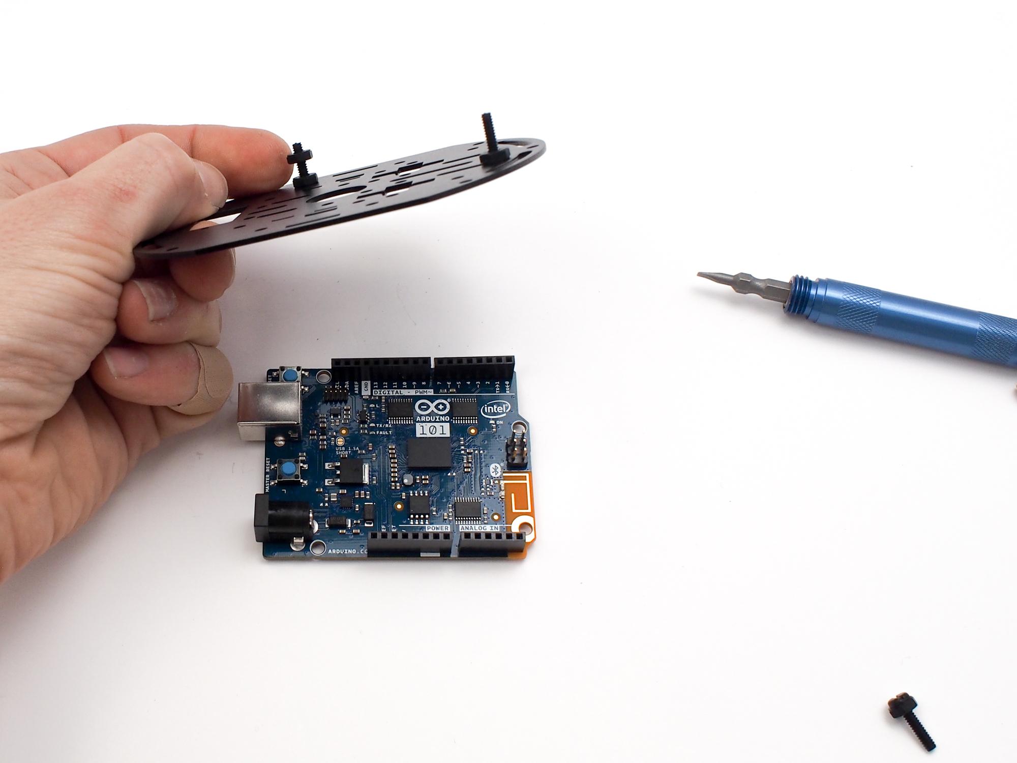 learn_arduino_P2080058_2k.jpg