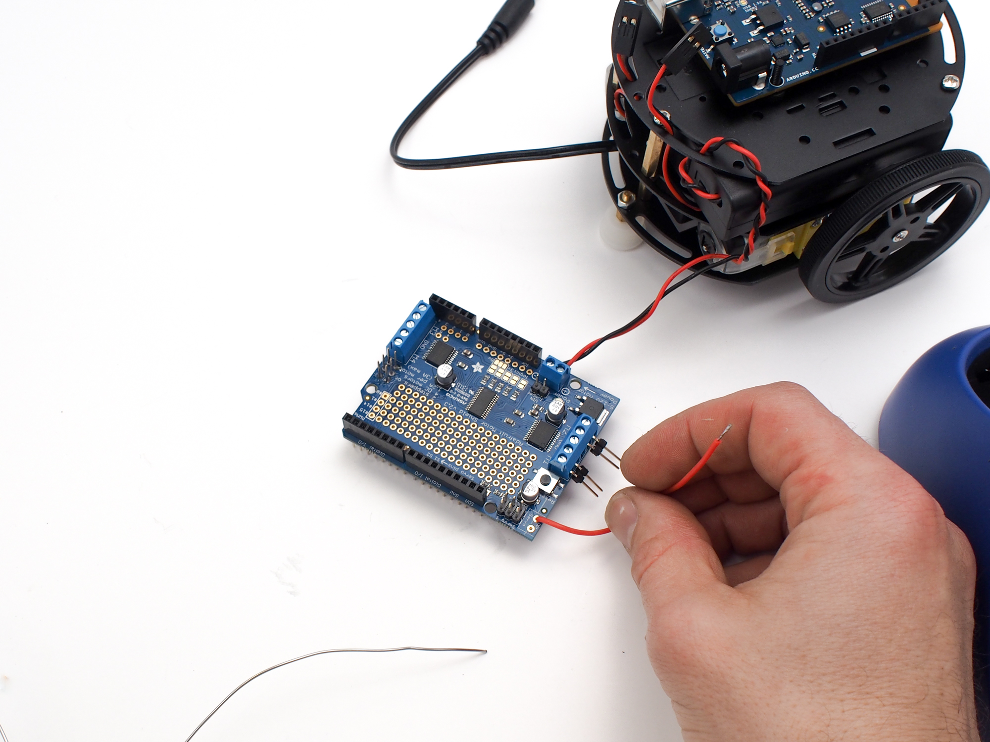 learn_arduino_P2080098_2k.jpg