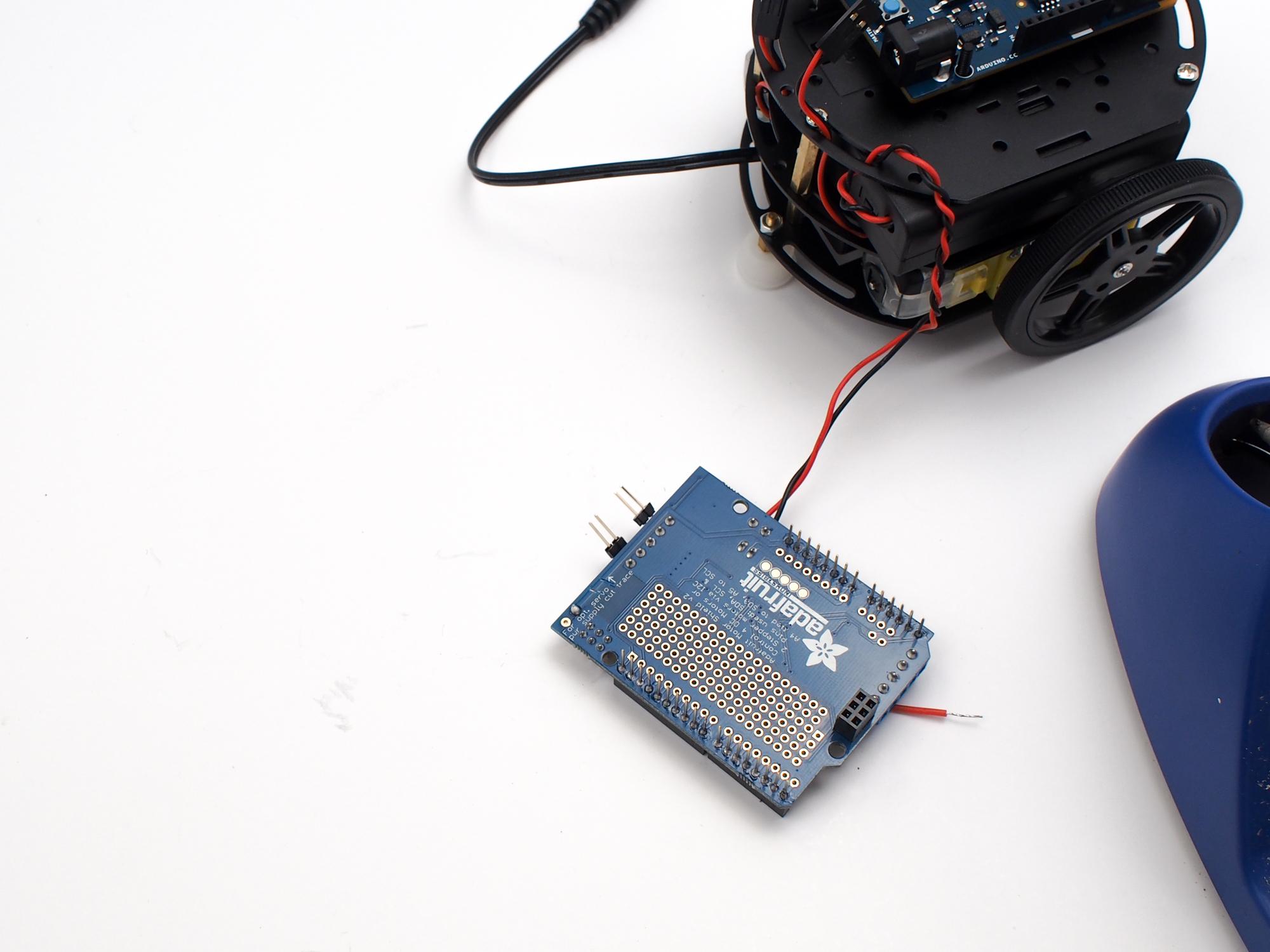 learn_arduino_P2080099_2k.jpg