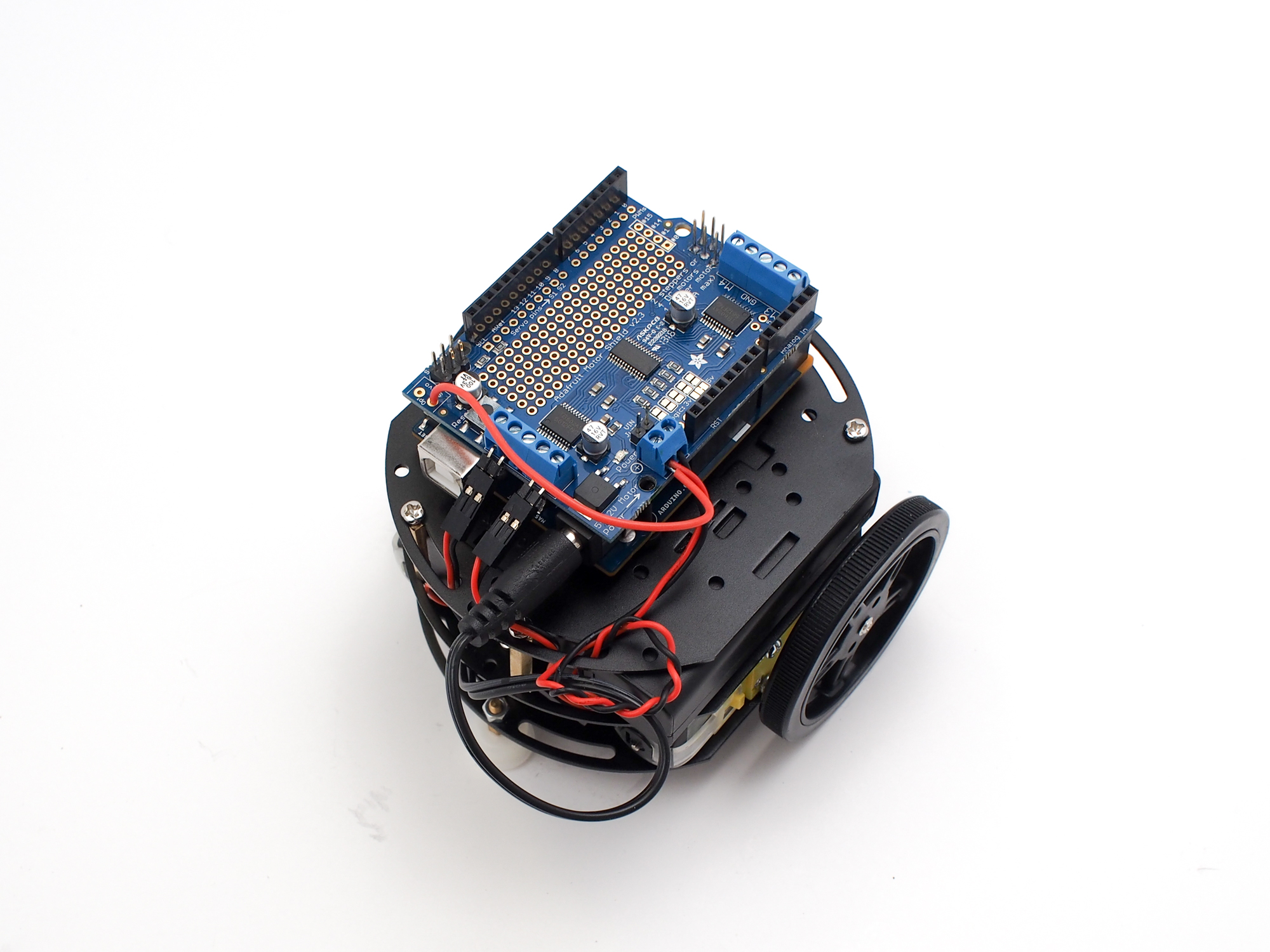 learn_arduino_P2080102_2k.jpg