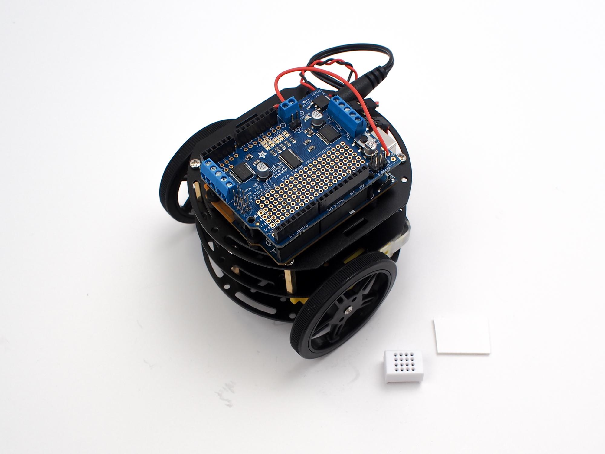 learn_arduino_P2080107_2k.jpg