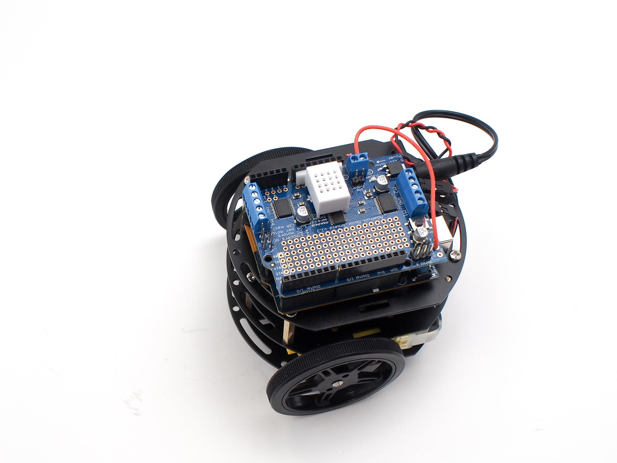 learn_arduino_P2080113_2k.jpg