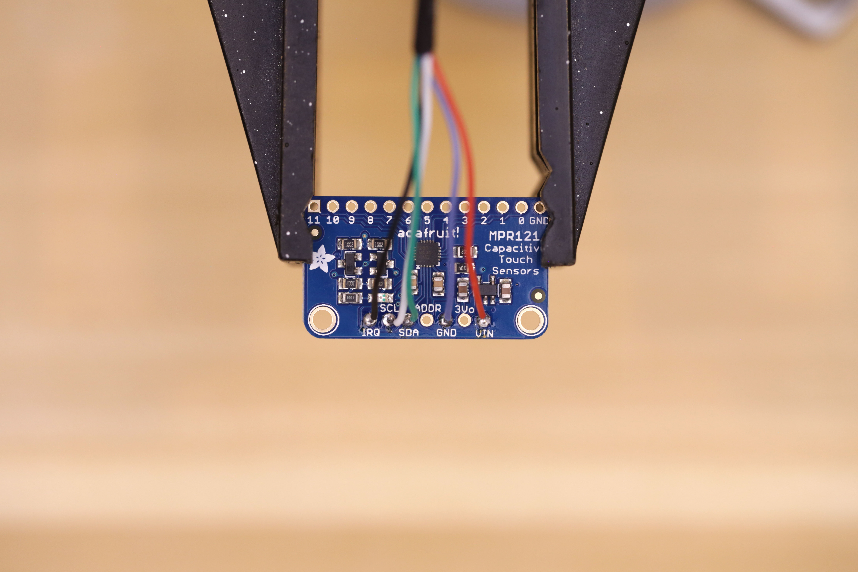3d_printing_cap-wired.jpg
