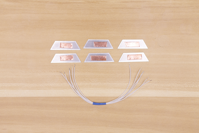 3d_printing_pad-wires.jpg