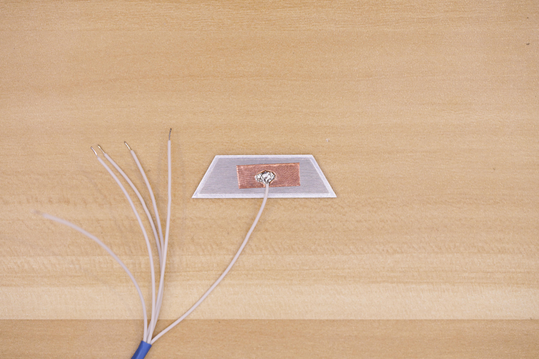 3d_printing_pad-wire-solder.jpg