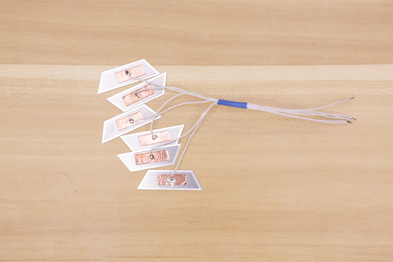 3d_printing_pads-wires-soldered.jpg