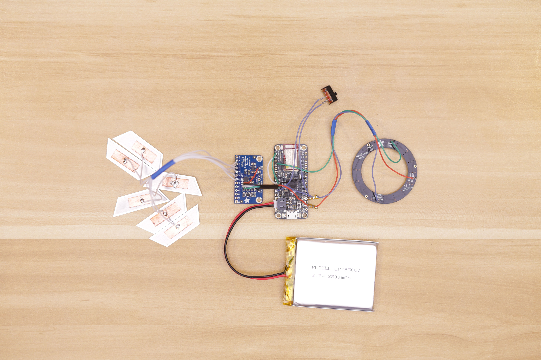 3d_printing_final-circuit.jpg