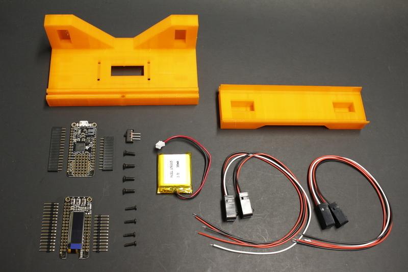 sensors__MG_9656.jpg