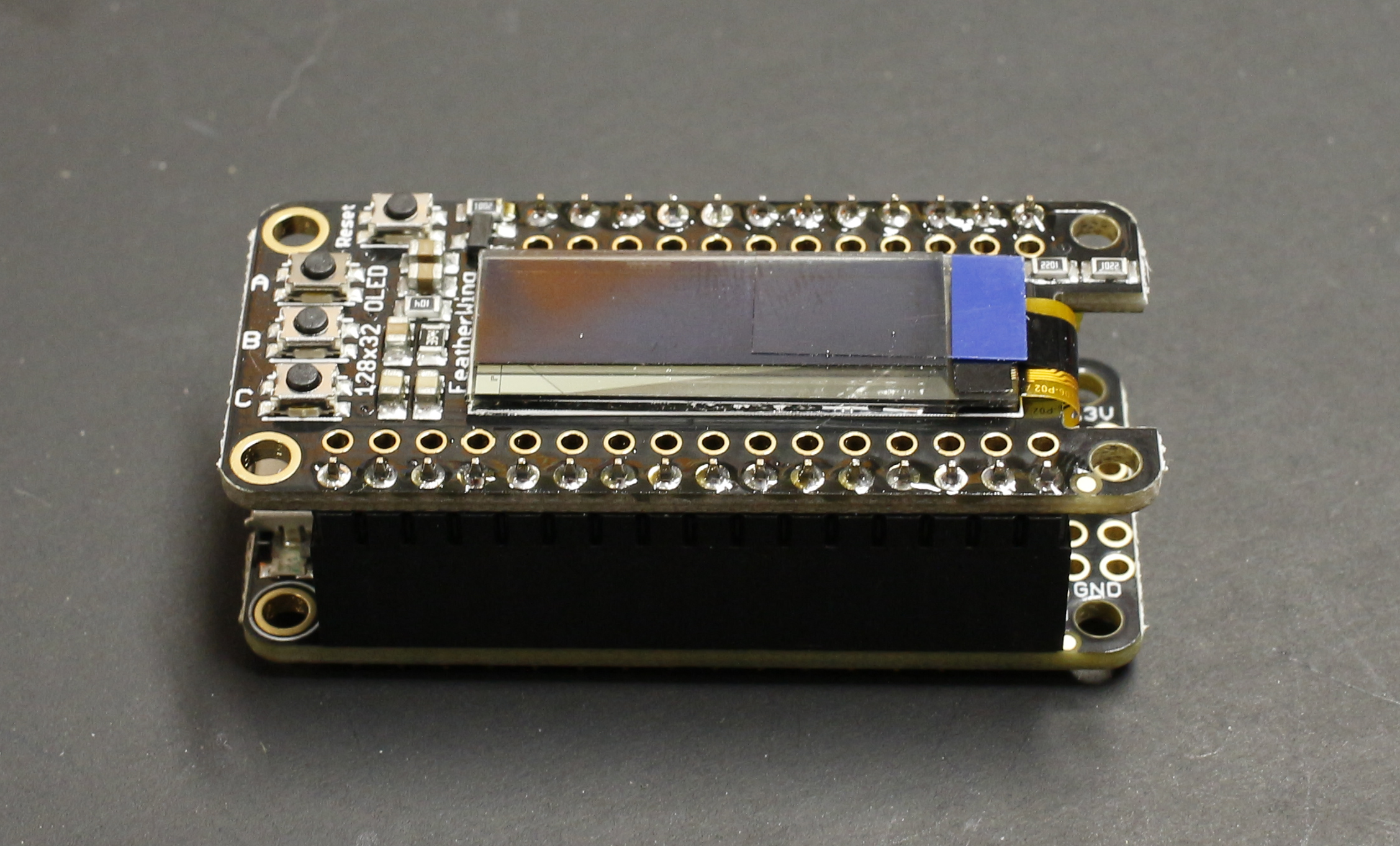 sensors__MG_9679.png