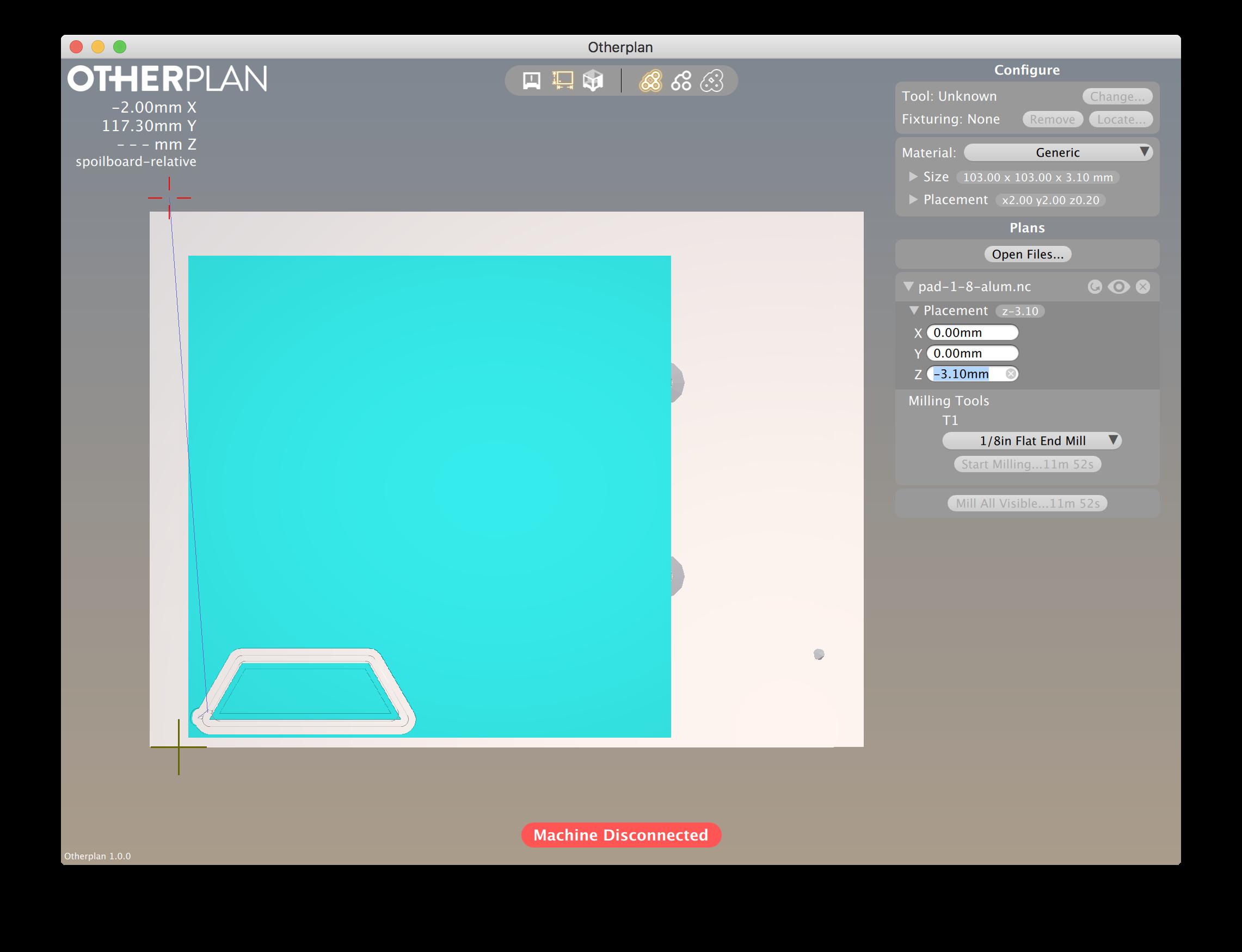 3d_printing_otherplan-1.png